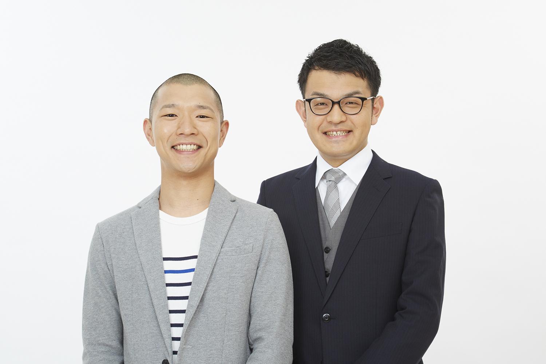 【観覧無料】おでかけ!よしもと漫才劇場inラーメンEXPO 2018