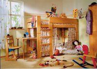 永く使うほどにより輝きを増すTEAM7の家具