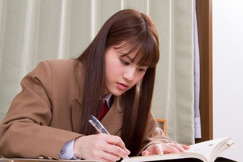 【中学生コース】時間割・授業料