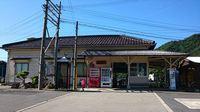 香住~出雲へ 2016/08/15 15:14:00