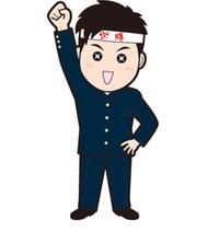 2018年度大阪府立高校の入試第2回進路希望調査が出ました! 2018/01/25 00:33:57