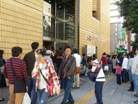 漢字検定受験者数は多くて幅広いです!