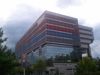 2011-08-31 14.53.12_R
