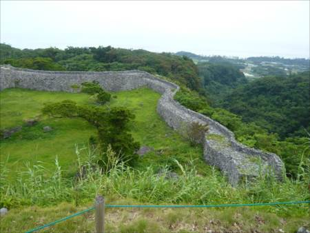 古い写真もありますが~沖縄の写真特集 vol.3