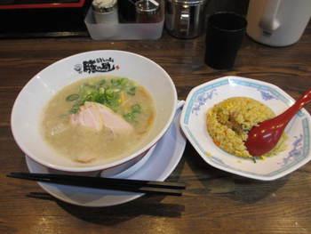 ランパス16回目⭐️ランパス神戸第2弾!