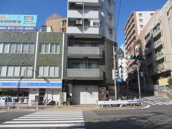 神戸の老舗料亭旅館のにぎり寿司セット⭐️ランパス第2弾
