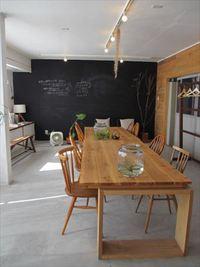 週末だけオープンする塩屋のカフェ☆TRUNK DESIGN KOBE SHIOYA GALERRY☆