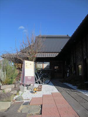 神戸市北区のオシャレなcafe☆トイロニカフェ☆
