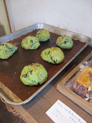 アンティークでオシャレな焼き菓子工房☆Bonbonniere(ボンボニエール)☆