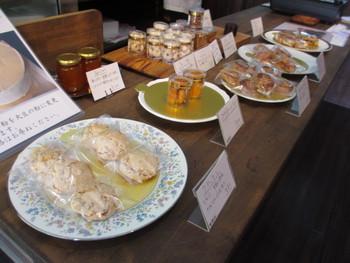 プチ贅沢を味わえる本格フランス菓子!焼き菓子屋さん やきラボ