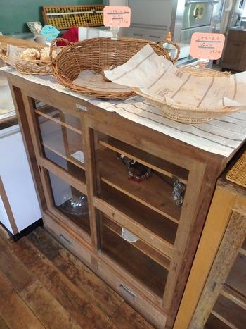 木造校舎のcabo7cafe(カボナナカフェ)