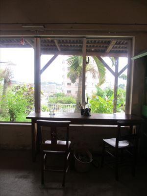 可愛い一軒家カフェでモーニング☆Roguii(ロギ)☆