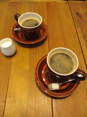 ☆神戸の可愛い Cafe ココノハ☆