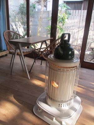 塩屋の高台にあるオシャレな古民家リノベーションカフェ☆784junction cafe☆
