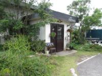 究極のシナモンロール☆café PIPINEO(カフェ ピピネオ)☆ 2018/07/20 18:51:47