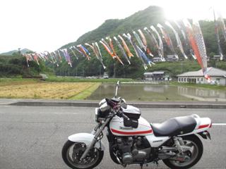 ロケーション抜群の山カフェ☆hovelkusayama(ホヴェル クサヤマ)☆