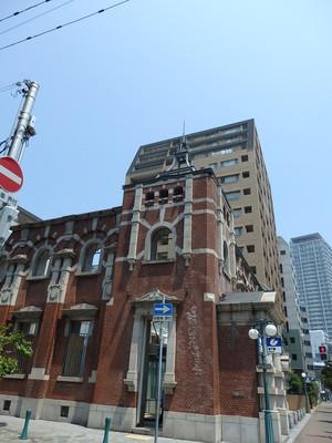 リピート!ランパスではしご!⭐️ランパス神戸第4弾!