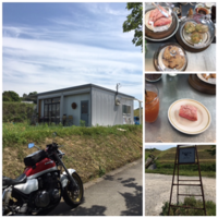 ☆birica coffee&freshvegs (ビリカ)☆ 2019/07/02 22:25:44