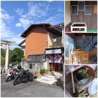 【兵庫県神戸市】通称おばちゃんカフェ