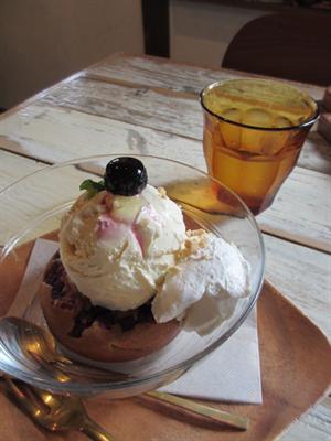 オシャレで可愛い☆cafe&Zakka CALiN(カラン)☆