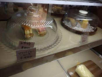 大人の上品な古民家カフェ~えんのお菓子屋さん