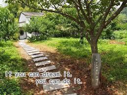 山の中のステキな隠れ家☆CAFE KURARI(クラリ)☆