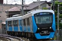 静岡鉄道(3月18日のみ)