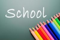 学校の働き方改革を考えていく