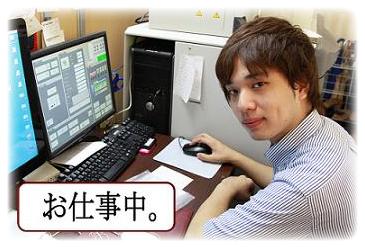 はるちゃんの七五三写真(*^U^*)