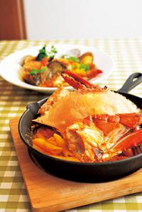 レストラン ICHIRIN 洋食 さくら