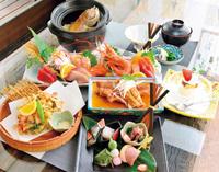 和食と馬肉のお店 神戸播馬