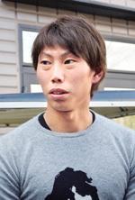 ガンバ通信 2月号