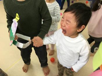 節分~豆まきイベント~Part 2★