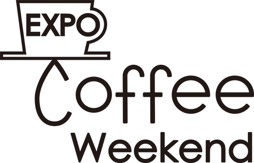 EXPO Coffee Weekend