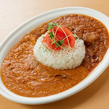 インドレストラン ディワリ
