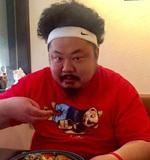 Spice Curry & Izakaya サケトメシ From 九条 9/23・24のみ