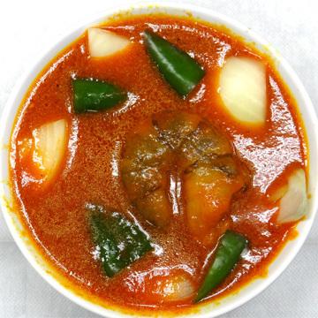 インド料理JAY