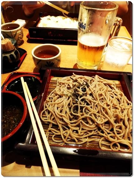 スガシカオFUNK FIRE2012@大阪