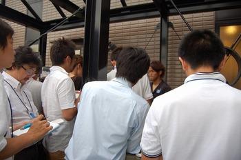 宇佐美貴史選手、ガンバでラスト練習