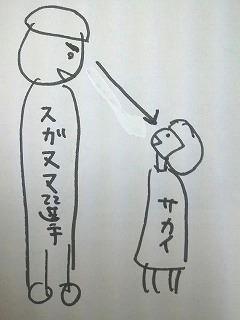 続・オフィシャルパーティー(土曜昼さがり)