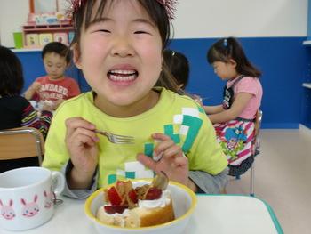 Happy Birthday!  May★