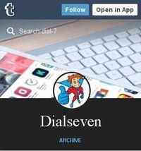 Tumblr(タンブラー)を活用して無料の商品紹介サイトを作る。