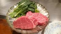 大好きなお肉♡