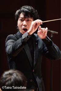 【公演日延期】《身近なホールのクラシック》大阪交響楽団 特別演奏会