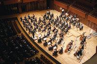 大阪交響楽団 名作映画で使われたクラシックの名曲