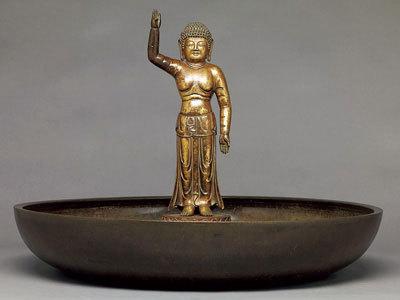 あべのハルカス美術館 開館記念特別展 東大寺
