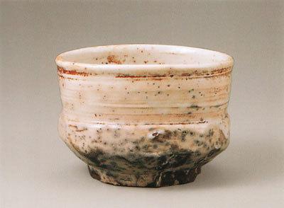 激動期の茶の湯―少庵・織部・三斎の茶道具―