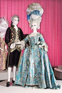 ドキドキ・ワクワク ファッションの玉手箱-ベスト・セレクション123-