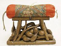 昔の暮らし―和WA 日本の伝統工芸品―