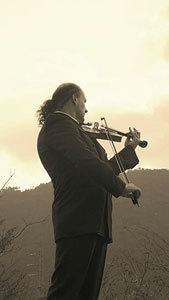 ハンガリーの夕べ「いったつもり音楽で世界旅行」